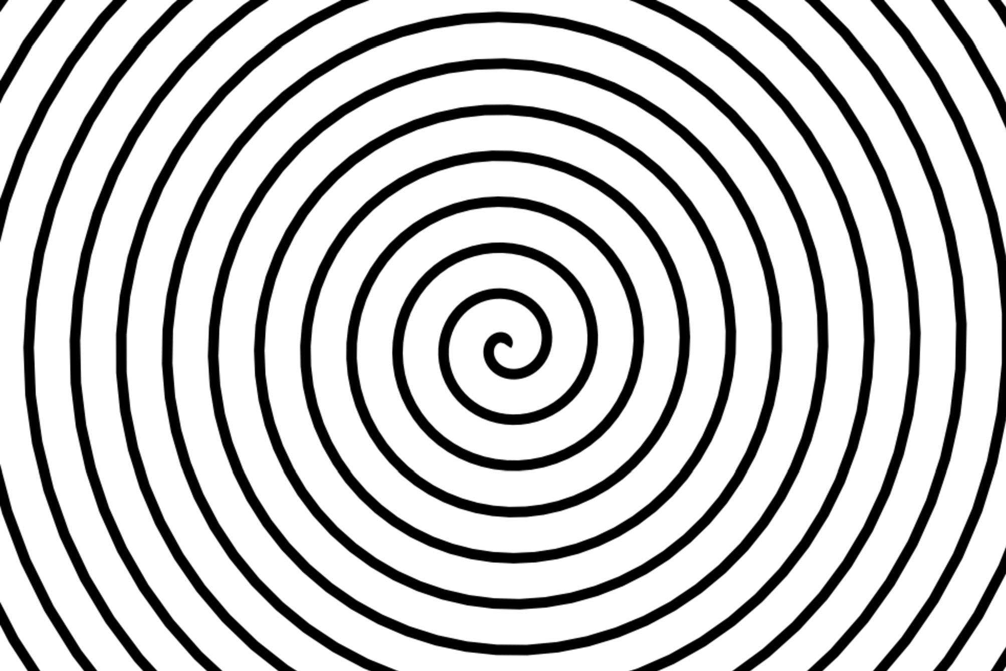 Как стать гипнотизером в домашних условиях 895
