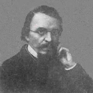М.М.Достоевский